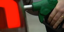 Fuel now costs the average motorist €194 a month