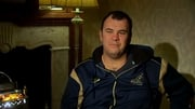 VIDEO: Michael Cheika on returning to face Ireland