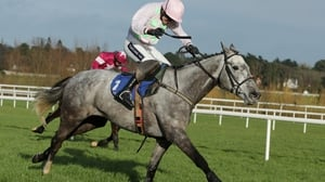 Ballycasey is one of seven Willie Mullins' horses aimed at the Topham Chase at Aintree