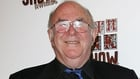 Clive James (pictured in 2008) - RTÉ Radio 1's The Book Show tonight at 7:00pm