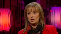 Maíría Cahill calls for inquiry into abuse claims