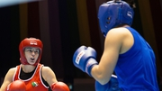 Katie Taylor seeking a fifth world title in a row