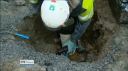 Six One News: Cost of Irish Water metering underestimated by €100m