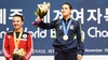 Katie Taylor claims fifth straight world title