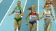 McGettigan to receive bronze for 2009 Euro Indoors