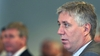 Delaney apologises for offence caused by pub song