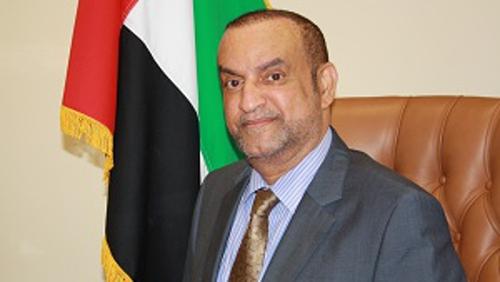 Ambassador Khalid Nasser Lootah was found to have exploited three women in his employment