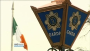 Six One News: Nóirín O'Sullivan appointed as new Garda Commissioner