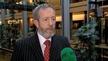 Seán Kelly, Feisire Eorpach, Fine Gael.