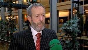 Sean Kelly said the GAA's rules need to be changed  to reflect grassroots feelings