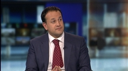 Leo Varadkar said the HSE will be empowered to provide people with therapies or appliances
