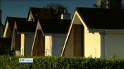 Six One News: Housing situation particularly acute in Dublin