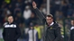 Rodgers happy with a point in Bulgaria
