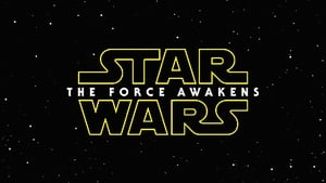 The JJ Abrams-directed film opens on Friday December 18, 2015