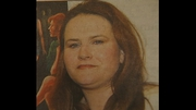 Sylvia Roche Kelly, who was 33, was murdered in December 2007
