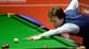 Ken Doherty and Fergal O'Brien fall to Thailand