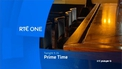 Prime Time Promo