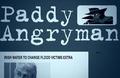 Online Irish comedy Paddy Angryman