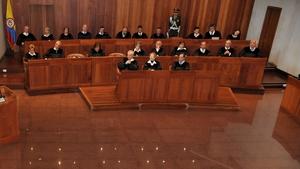 Fernando Antonio Delgado is the first person to be convicted under a 2011 anti-discrimination law