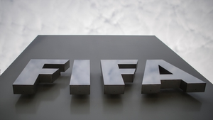FIFA has been enveloped by latest corruption crisis