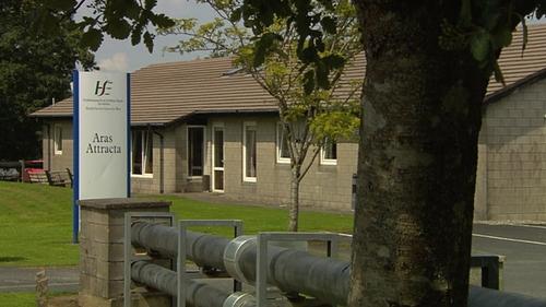 Pat McLoughlin was handed the sentence at Castlebar Circuit Criminal Court