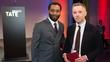 Irish artist wins Turner prize
