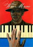 Music of War - Stuart Clark