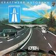 Profile of Kraftwerk