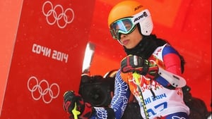 Vanessa Mae will take her ban to the Court of Arbitration for Sport