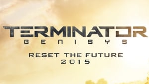 Terminator: Genisys will be released on July 3 in Ireland