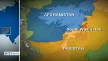 Al-Qaeda chief killed by Pakistani military