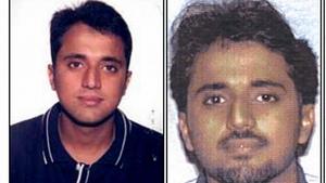 The FBI had been looking for Shukrijumah over possible terrorist threats against the US