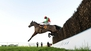 Dodging Bullets aimed at Newbury reappearance