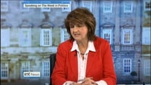 Burton would reject any request to repay junior bondholders