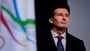 Coe 'will not accept' Nestle call to cut IAAF ties
