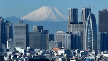 The gloomy data reinforces a dominant market view that Prime Minister Shinzo Abe's stimulus programmes have failed to dislodge the deflationary mindset prevailing