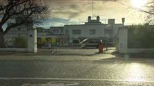The council is examining the care of baby Mark Molloy at Midland Regional Hospital, POrtlaoise