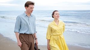 Brooklyn opens in Irish cinemas on Friday November 6
