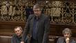 TDs ask for release of former Real IRA leader Michael McKevitt