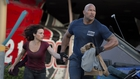 San Andreas is released on Friday May 29