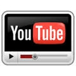 2014's Top 10 YouTube videos viewed by the Irish