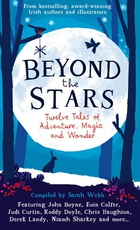 Ideal for Christmas . . Beyond The Stars