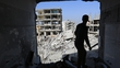 Reconstructing Gaza