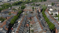 High rise apartment blocks debated by councillors