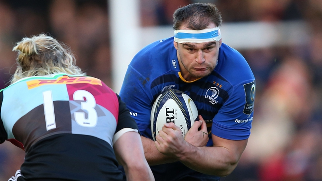 Ruddock out of Bath clash due to surgery on arm