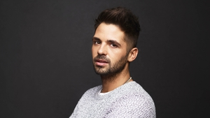 Haenow has become the latest X Factor casualty