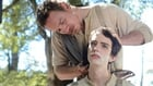 Slow West is the first film to be produced by Fassbender and colleague Conor McCaughan's production company, DMC Film