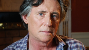 Gabriel Byrne features in Danny Boy: The Ballad That Bewitched The World.