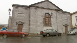 Keith Donovan, a native of Gurranebraher in Cork city but now resident at Monataggart, Donoughmore, was charged with seven drug offences at Mallow District Court (file image)