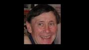Phléadáil buachaill 13 ciontach i ndúnmharú fir as Éirinn, Christopher John Barry, 53 in Edmonton, i dtuaisceart Londain ar 14 Nollaig 2014.
